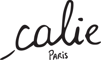 Calie Paris